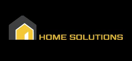Inspire Home Solutions Logo